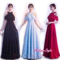 https://image.rakuten.co.jp/fashionstyle/cabinet/03572085/aismiles/imgrc0075411677.jpg