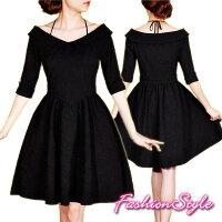 ☆fs1686ワンピースドレス☆長袖ワンピースレディース,レディースファッション,オードリー