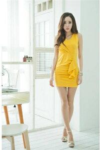 ☆f523ワンピースドレス☆