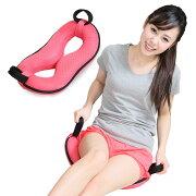 骨盤ゆららぺルビPelvi座って揺らすだけ簡単くびれボディをメイク骨盤矯正クッション椅子ストレッチダイエット筋トレ美姿勢