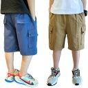 キッズ?男の子?ショートパンツ コットン 五分丈 スポーツパンツ ポケット付き ハーフパンツ 男の子 夏?半ズボン?子供服??ズボン?パンツ?韓国服