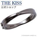 【PEANUTS×THE KISSコラボ】PEANUTS スヌーピー / THE KISS 公式ショップ シルバー ペアリング ( メンズ 単品 ) ペアアクセサリー カップル に 人気 の ジュエリーブランド THEKISS ペア リング・指輪 プレゼントPN-SR501 ザキス 【送料無料】 【あす楽対応】・・・