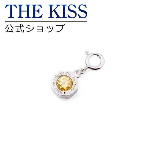 ペアアクセサリー, ペアブレスレット THE KISS A.T. EVANGELION