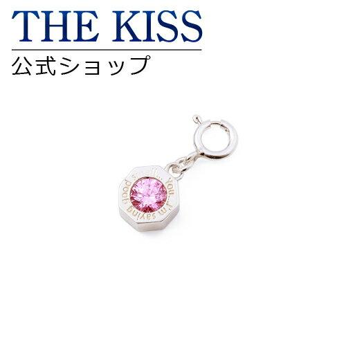 ペアアクセサリー, ペアネックレス・ペンダント THE KISS8 A.T. EVANGELION