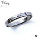 【送料無料】【ペアリング】【ディズニーコレクション】【THE KISS COUPLE