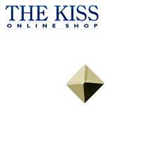 THE KISS ペアアクセサリー ステンレス ピアス ペア レディース メンズ thekiss ザキッス アク...