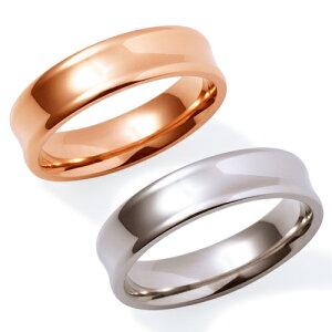 【対応】THEKISS公式サイトステンレスペアリングペアアクセサリーカップルに人気のジュエリーブランドTHEKISSペアリング・指輪記念日プレゼントTR8033-8034ザキス【送料無料】