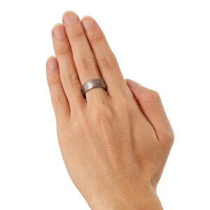 THEKISS公式サイトシルバーリング(メンズ)メンズジュエリー・アクセサリーブラックダイヤモンドジュエリーブランドTHEKISSBLACKリング・指輪記念日プレゼントB-R401SVザキス【送料無料】