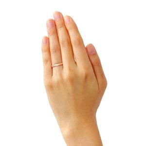 【対応】【ディズニーコレクション】ディズニー/ペアリング/ミニーマウス/THEKISSリング・指輪シルバーダイヤモンド(レディース単品)DI-SR1816DMザキス【送料無料】【Disneyzone】