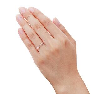【ディズニーコレクション】ディズニー/ペアリング/隠れミッキーマウス/THEKISSリング・指輪シルバーダイヤモンド(レディース単品)DI-SR6008DMザキス【送料無料】【楽ギフ_包装】【Disneyzone】
