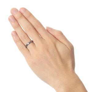 【ディズニーコレクション】ディズニー/ペアリング/ミッキーマウス/THEKISSリング・指輪シルバーダイヤモンド(メンズ単品)DI-SR710BKDザキス【送料無料】【Disneyzone】
