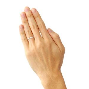 【対応】THEKISS公式サイトシルバーペアリングペアアクセサリーカップルに人気のジュエリーブランドTHEKISSペアリング・指輪記念日プレゼントPSR802DM-803ザキス【送料無料】