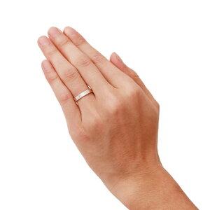 THEKISS公式サイト|シルバーペアリング(レディース単品)ダイヤモンドペアアクセサリーカップルに人気のジュエリーブランドペアリング・指輪記念日プレゼントSR1519DMザキス【送料無料】【_包装】