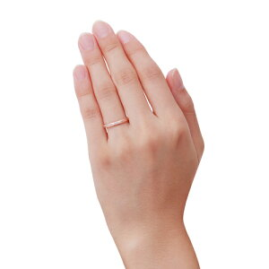 THEKISS公式サイトシルバーペアリングペアアクセサリーカップルに人気のジュエリーブランドTHEKISSペアリング・指輪記念日プレゼントSR1525DM-1526DMザキス