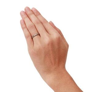 THEKISS公式サイト|シルバーペアリング(メンズ単品)ブラックダイヤモンドペアアクセサリーカップルに人気のジュエリーブランドペアリング・指輪記念日プレゼントSR1534BKDザキス【送料無料】【_包装】