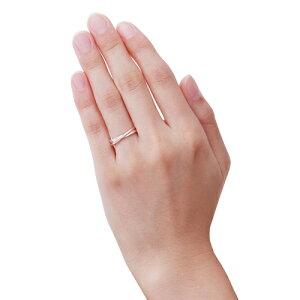 THEKISS公式サイトシルバーペアリングダイヤモンドペアアクセサリーカップルに人気のジュエリーブランドTHEKISSペアリング・指輪記念日プレゼントSR6045DM-6046DMザキス【P06Dec14】【送料無料】【_包装】