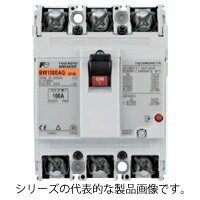 富士電機一般配線用オートブレーカBW100EAG-3P100