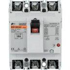 富士電機 BW50EAG-3P050 一般配線用オートブレーカ 50A