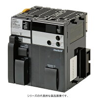 CJ2H-CPU64-EIPオムロン(制御機器)CJシリーズEtherNet/IP機能付きCPUユニット
