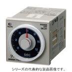 オムロン H3CR-G8EL-31 AC200-240 ソリッドステート・タイマ スターデルタ・タイマ 48×48mm 限時動作/自己復帰 8Pソケット接続 特殊端子配置 瞬時接点 あり