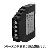 K8DT-AS2TD