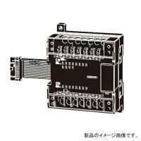 CP1W-20EDTオムロン拡張I/Oユニット入出力20(12/8)点Tr出力シンク