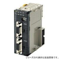 CJ1W-SCU41-V1オムロンシリアルコミュニケーションユニットRS-232CRS-422/485