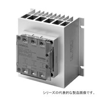 オムロンヒータ用ソリッドステート・リレーG3PE-235B-3DC12-24