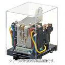 在庫品 オムロン G4Q-212S DC12 ラチェットリレー 接点構成2c 8ピン プラグイン端子...