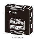オムロン CP1W-CIF11 シリアル通信オプションボード