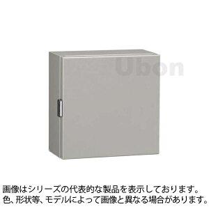 ユーボン CH16-33A-U CHボックス (ライトベージュ) 外形寸法ヨコ300xタテ300xフカサ160 mm