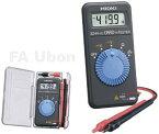 日置電機カードハイテスタ3244-60