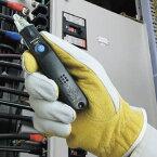 日置電機検電器3481