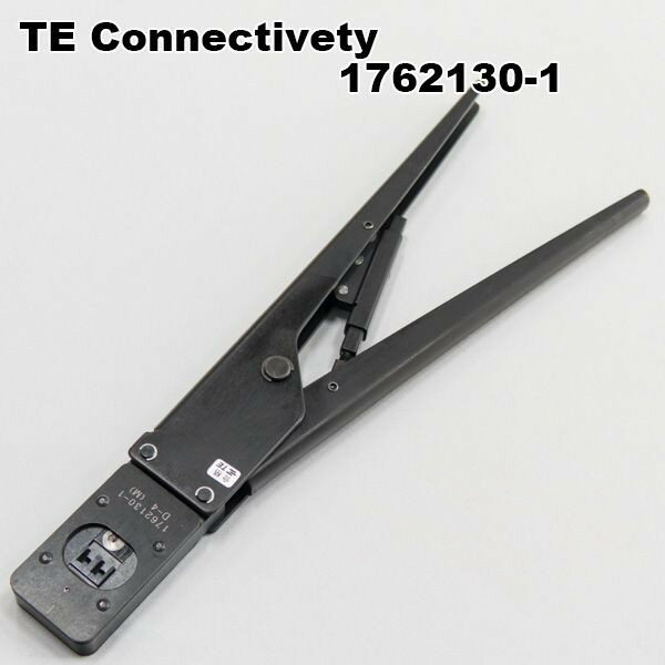 住宅設備家電, その他住宅設備家電  TE Connectivety AMP 1762130-1 SAHT FOR DYNAMIC D4-M CONTAC