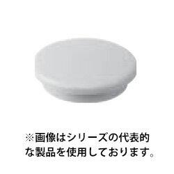 住宅設備家電, その他住宅設備家電 KASUGA BP 30 5 30