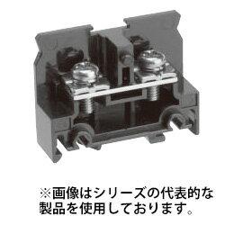 住宅設備家電, その他住宅設備家電 KASUGA TX 20 60 40A M4