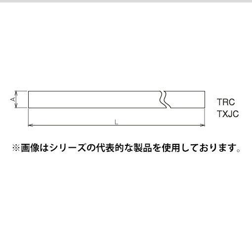 住宅設備家電, その他住宅設備家電 KASUGA TRC 21 5M 9.5mm
