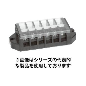住宅設備家電, その他住宅設備家電 KASUGA TL 15 02 TL15 20A
