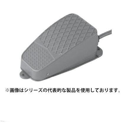 住宅設備家電, その他住宅設備家電 KASUGA KF 1 H 1A AC250V6A