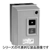 住宅設備家電, その他住宅設備家電 KASUGA MUK 12 HS015
