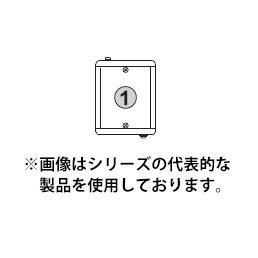 住宅設備家電, その他住宅設備家電 KASUGA BXA 221 BXA 22 1