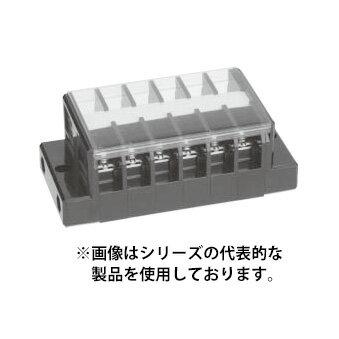 住宅設備家電, その他住宅設備家電 KASUGA TXM 10 10 20A 10P