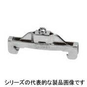 住宅設備家電, その他住宅設備家電 KASUGA TWE 1 (10) IEC35mm TWE1