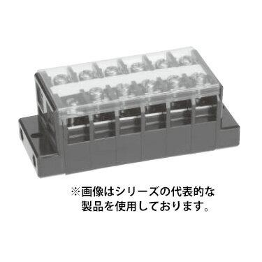 住宅設備家電, その他住宅設備家電 KASUGA TXUM20 03 40A 3P