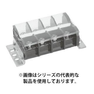 住宅設備家電, その他住宅設備家電 KASUGA TXM 150 04 175A 4P