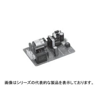 住宅設備家電, その他住宅設備家電 TDK-Lambda ZWS10B-5 85265V DC5V10.0W 2.0A