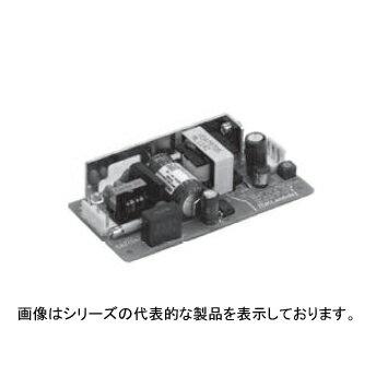 住宅設備家電, その他住宅設備家電 TDK-Lambda ZWS30B-5 85265V DC5V30.0W 6.0A