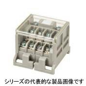 住宅設備家電, その他住宅設備家電 KASUGA TNC 10 4 TNC10
