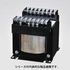 豊澄電源機器(トヨズミ) TZ11-200A2 200VA 単相・複巻 トランス 100-110V→100-110-120V