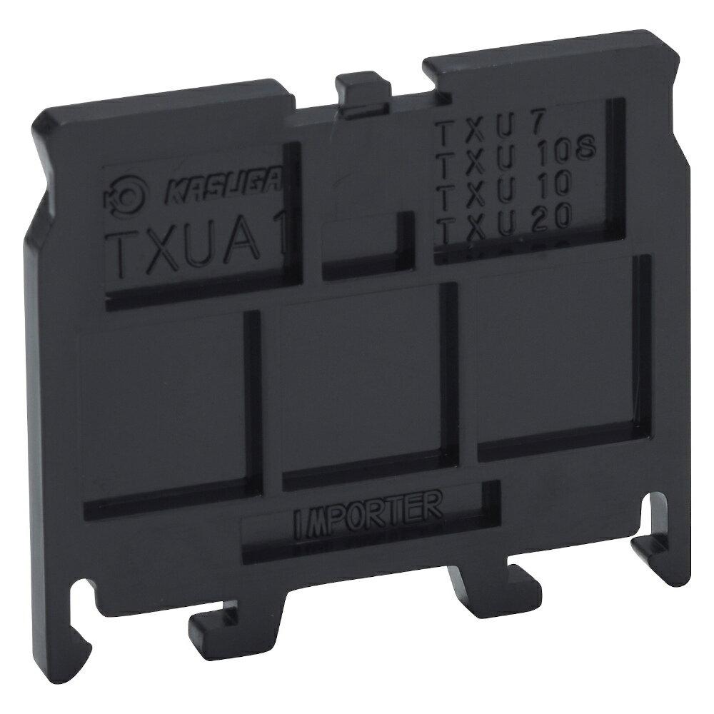 住宅設備家電, その他住宅設備家電 KASUGA TXUA1 10 TXU7TXU20